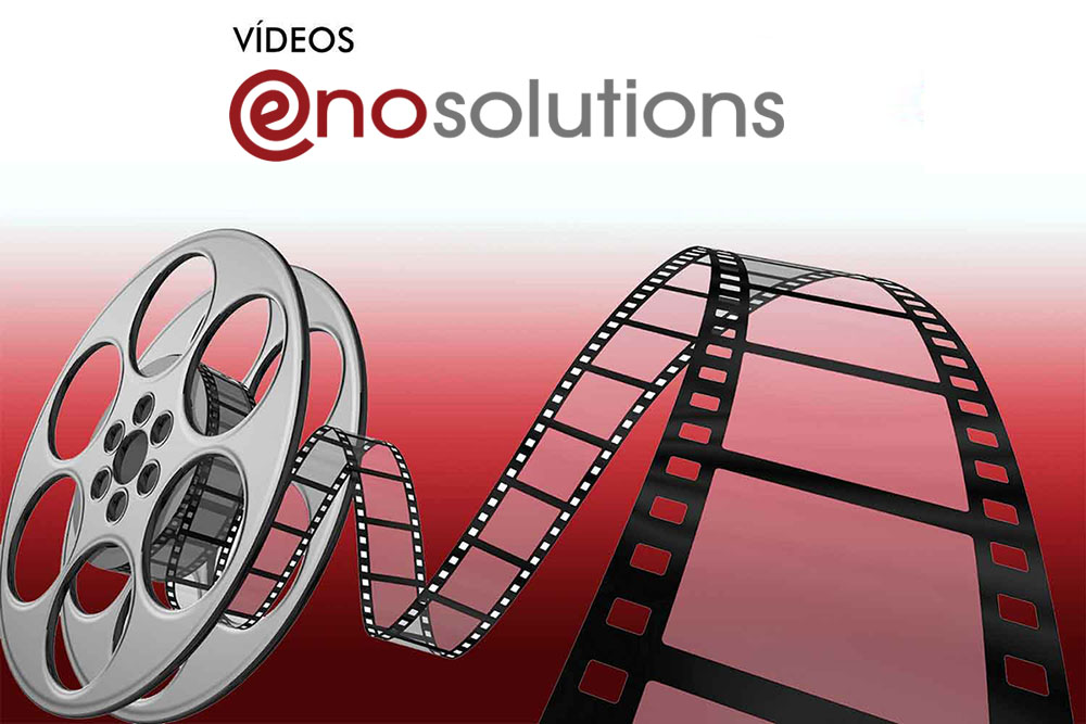 Enosolutions