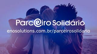 Parceiro Solidário