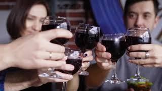 Enosolutions é a democratização do vinho